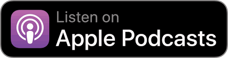 Image result for apple podcast image