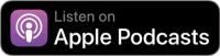 https://itunes.apple.com/us/podcast/%E3%83%8E%E3%82%A6%E3%82%AB%E3%83%8E%E3%82%BF%E3%83%8D/id1132956522?mt=2