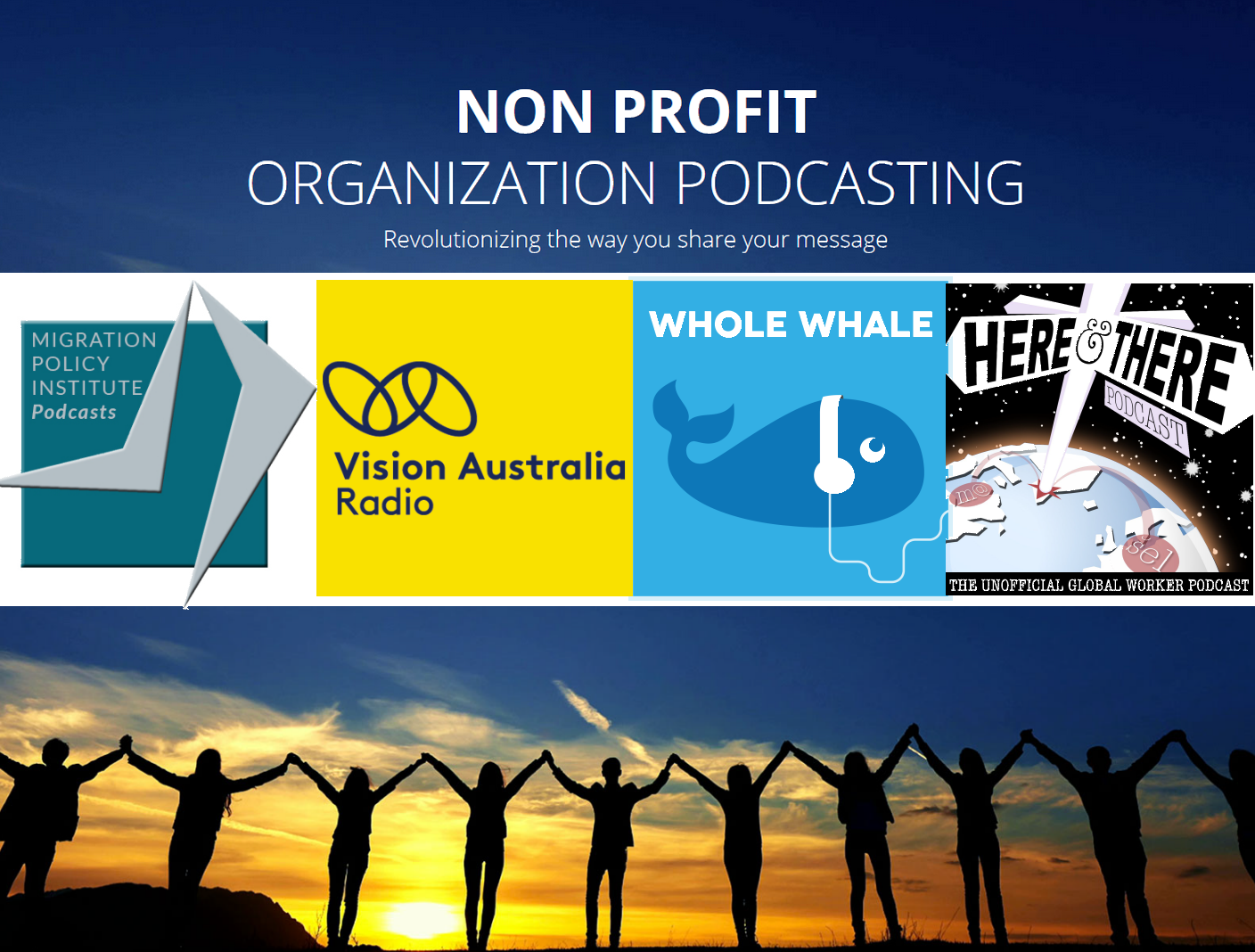 for profit and non profit organization Overview of non-profit program planning the board oversees the entire non-profit organization the central administration exists to use the non-profits common resources to ensure each program is developed and operated effectively.