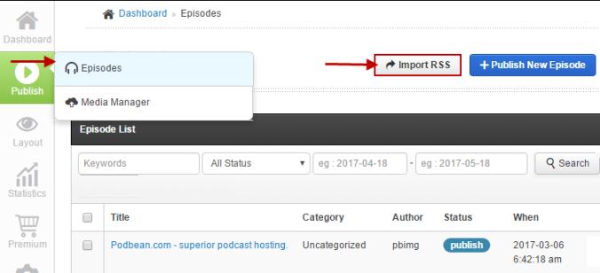 podbean_import