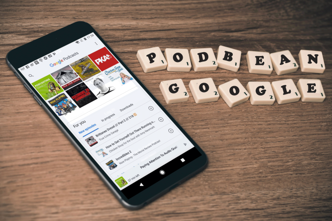 PODBEAN-PODCAST-IN-GOOGLE-APP