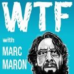 Podcast Art B