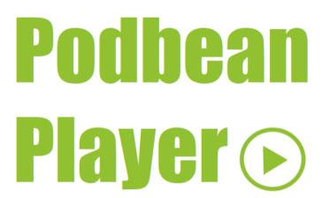 Player Podbean
