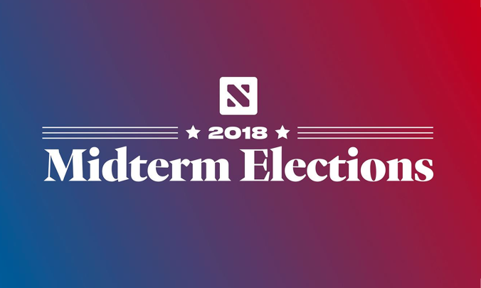 _2018-Midterm-Elections