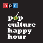 npr_pchh_podcasttile
