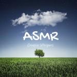 ASMR2_1
