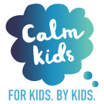calmkids_logo
