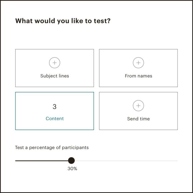 image-test