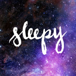 Sleepy_Square_Logo