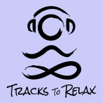 trackstorelax-podbean-avatar-lavendar-v2
