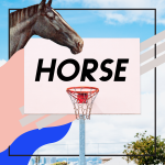 HORSE_Final_3000x3000