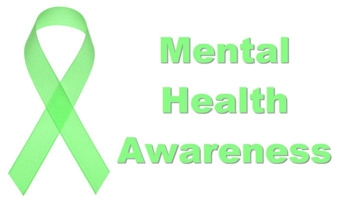 mental-health-awareness-.png