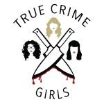 TCG_Logo_True_Crime_Girls_white